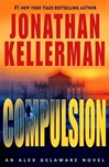 Compulsion | Kellerman, Jonathan | Signed First Edition Book