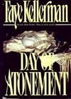 Day of Atonement | Kellerman, Faye | Signed First Edition Book