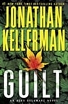 Guilt | Kellerman, Jonathan | Signed First Edition Book