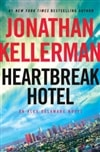 Heartbreak Hotel | Kellerman, Jonathan | Signed First Edition Book