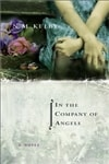 In the Company of Angels | Kelby, N.M. | Signed First Edition Book