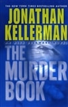 Murder Book, The | Kellerman, Jonathan | Signed First Edition Book