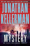 Mystery | Kellerman, Jonathan | Signed First Edition Book