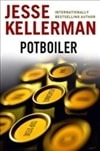 Potboiler | Kellerman, Jesse | Signed First Edition Book