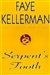Serpent's Tooth | Kellerman, Faye | Signed First Edition Book