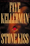 Stone Kiss | Kellerman, Faye | Signed First Edition Book