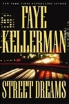 Street Dreams | Kellerman, Faye | Signed First Edition Book