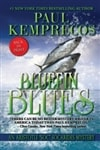 Bluefin Blues | Kemprecos, Paul | Signed First Edition Trade Paper Book