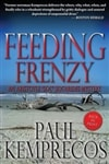 Feeding Frenzy | Kemprecos, Paul | Signed First Edition Trade Paper Book