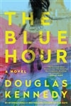Blue Hour, The | Kennedy, Douglas | Signed First Edition Book