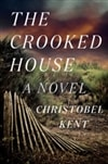 Kent, Christobel | Crooked House, The | Signed First Edition Book