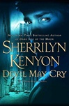 Devil May Cry | Kenyon, Sherrilyn | Signed First Edition Book