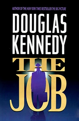 The Job by Douglas Kennedy