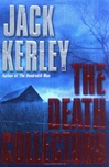 Death Collectors, The | Kerley, Jack | Signed First Edition Book
