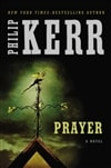 Prayer | Kerr, Philip | Signed First Edition Book