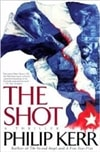 Shot, The | Kerr, Philip | Signed First Edition Book