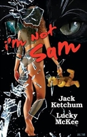 I'm Not Sam | Ketchum, Jack & McKee, Lucky | Double Double-Signed Ltd Edition