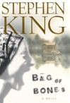 Bag of Bones | King, Stephen | First Edition Book