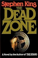 Dead Zone, The | King, Stephen | First Edition Book