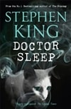 King, Stephen - Doctor Sleep (First Edition UK)