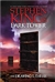 King, Stephen | Dark Tower: The Drawing of the Three Complete Series Collection | First Edition Graphic Novel Box Set