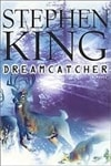 Dreamcatcher | King, Stephen | First Edition Book