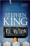 Elevation | King, Stephen | First Edition UK Book