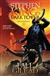 King, Stephen | Dark Tower: Beginnings #5: The Fall of Gilead | First Edition Graphic Novel