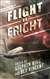 King, Stephen & Vincent, Bev (Editors) | Flight or Fright | First Edition Copy