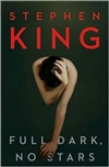 Full Dark, No Stars | King, Stephen | First Edition Book