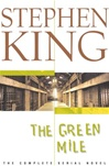 Green Mile, The | King, Stephen | First Edition Book