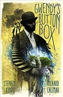 Gwendy's Button Box | King, Stephen & Chizmar, Richard | First Edition Book