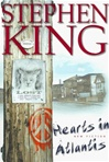 Hearts in Atlantis | King, Stephen | First Edition Book