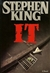It | King, Stephen | First Edition Book