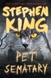 Pet Sematary | King, Stephen | First Edition Book
