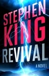 King, Stephen - Revival (First Edition)