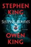 King, Stephen & King, Owen | Sleeping Beauties | Signed First Edition Book