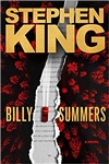 Billy Summers | King, Stephen | First Edition Book