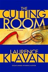 Cutting Room, The | Klavan, Laurence | First Edition Book