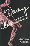 Darling Clementine | Klavan, Andrew | Signed First Edition Book