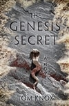 Genesis Secret, The | Knox, Tom | First Edition Book