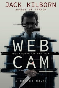 Webcam by J.A. Konrath