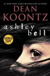 Ashley Bell by Dean Koontz | Signed First Edition Book