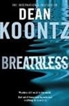 Breathless | Koontz, Dean | Signed First Edition UK Book