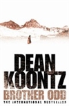 Brother Odd | Koontz, Dean | Signed 1st Edition Thus UK Trade Paper Book