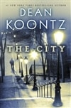 City, The | Koontz, Dean | Signed First Edition Book