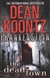 Frankenstein: The Dead Town | Koontz, Dean | Signed 1st Edition Mass Market Paperback UK Book