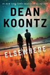 Koontz, Dean | Elsewhere | Signed First Edition Book