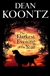 Darkest Evening of the Year | Koontz, Dean | Signed First Edition Book