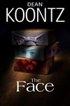 Face, The | Koontz, Dean | Signed First Edition Book